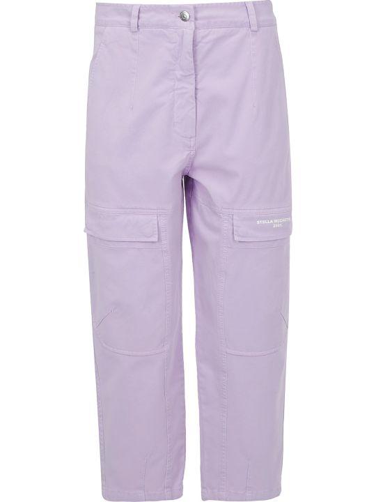Stella McCartney Pants