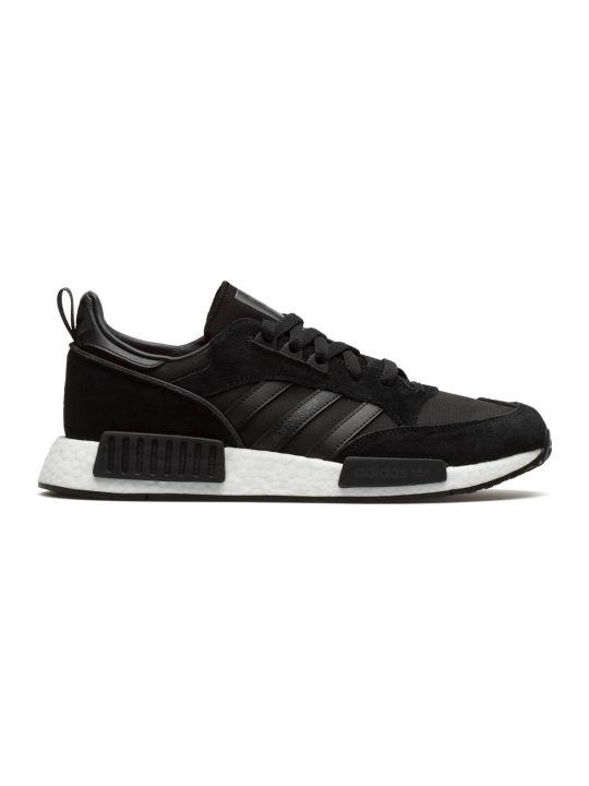 Adidas Originals Bostonsuperxr1