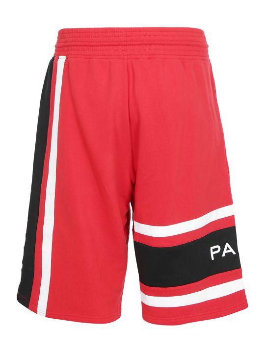 Givenchy Short Sweatpants