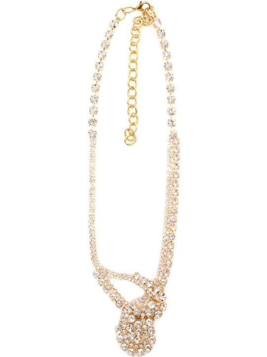 Silvia Gnecchi Sharona Necklace