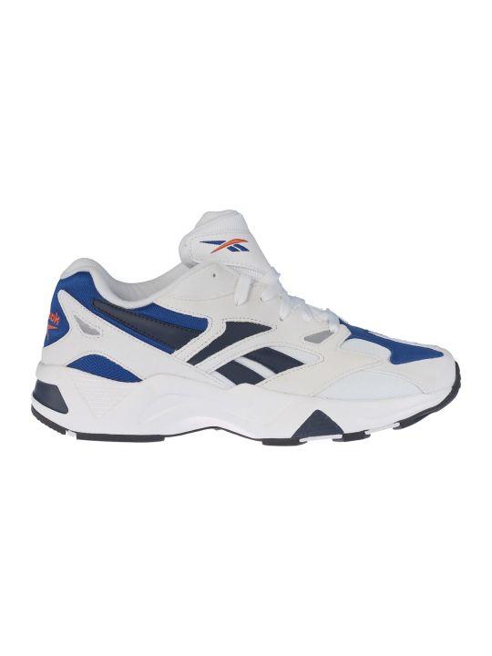 Reebok Running Sneakers