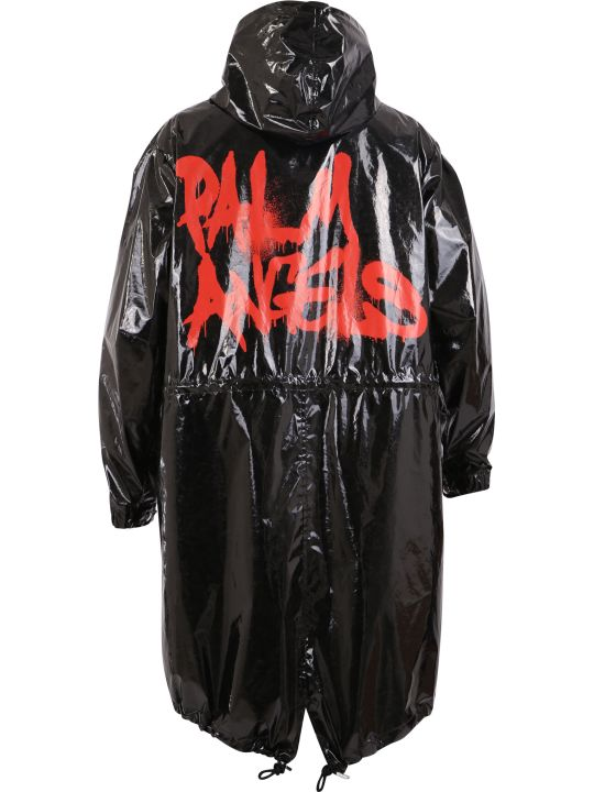 Moncler Genius Moncler Genius X Palm Angels Jacket