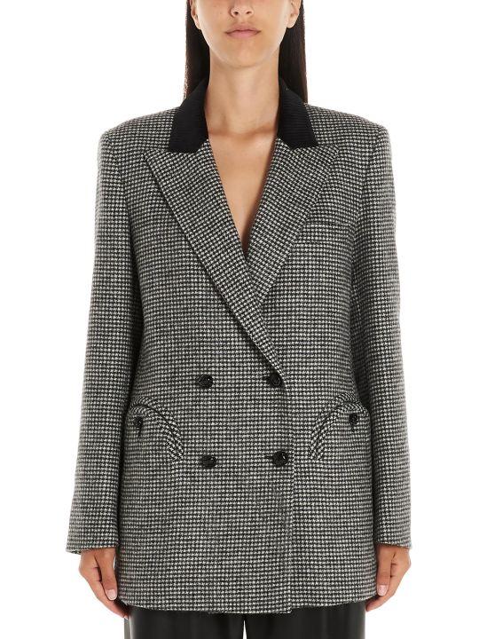 Blazé Milano 'kismet Everyday' Jacket