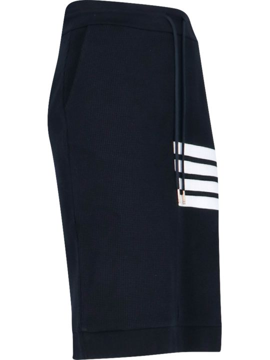 Thom Browne 4-bar Skirt