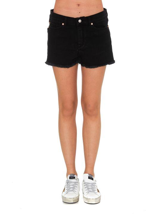 Zadig & Voltaire Storm Shorts