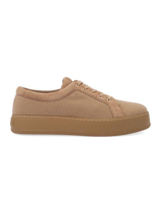 Max Mara 'the Smar' Shoes