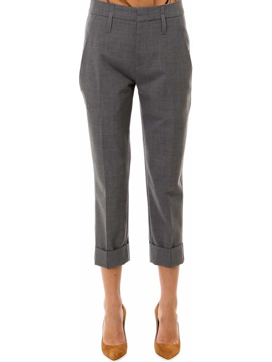 Tela Remo Trousers