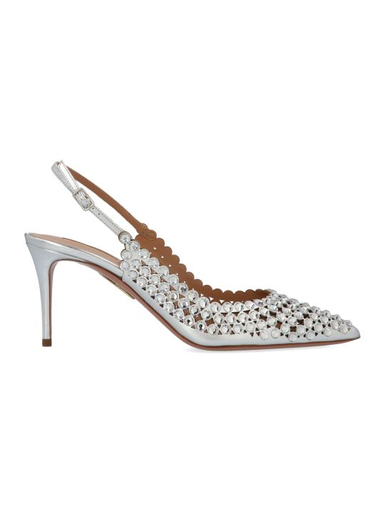 Aquazzura 'tequila' Shoes