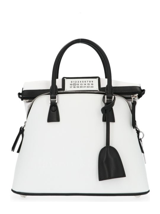 Maison Margiela '5ac' Bag