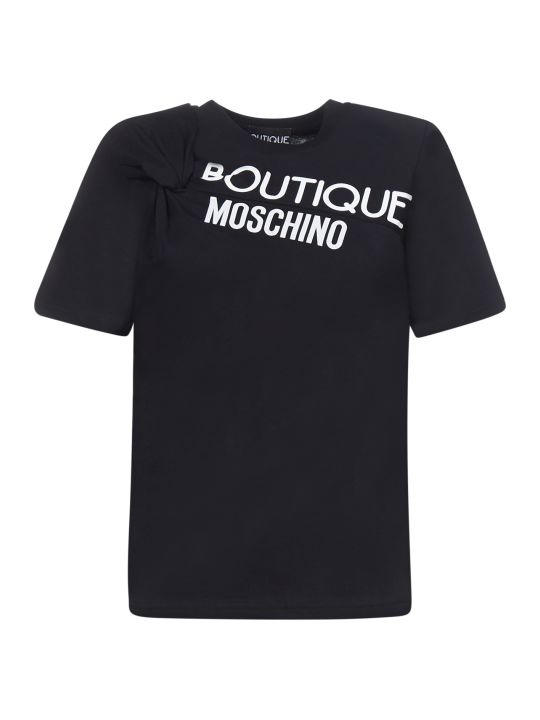 Boutique Moschino Top
