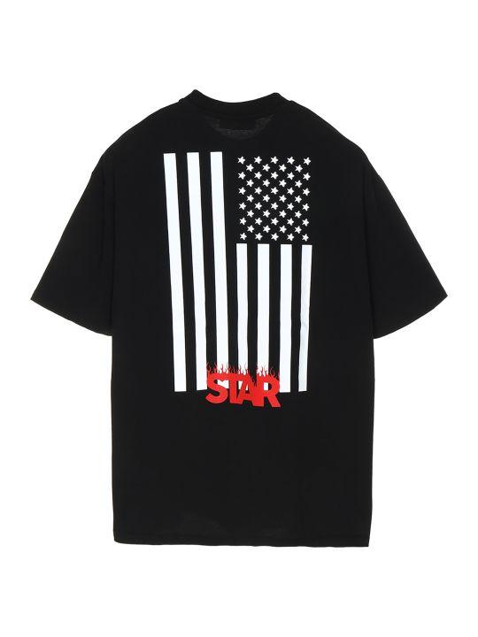 Vision of Super 'star' T-shirt