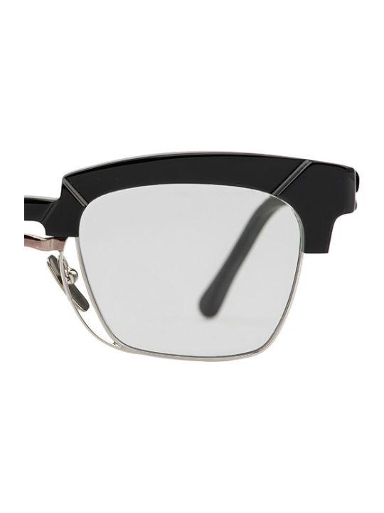Kuboraum N6 Eyewear