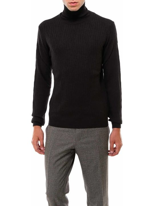 Corneliani Sweater