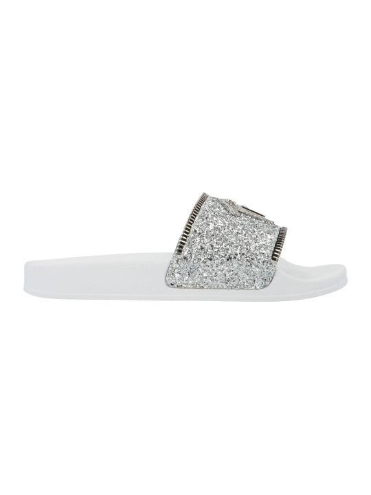 Giuseppe Zanotti 'new Laburela' Shoes