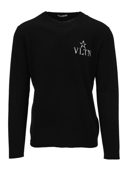 Valentino Vltnstar Sweater