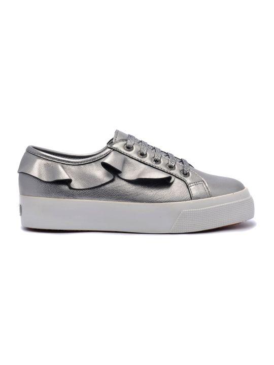 Superga Sneaker Superga 2730