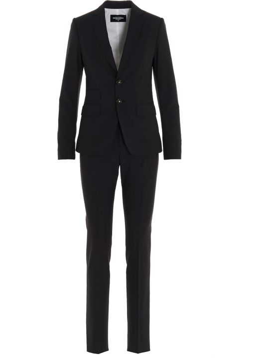 Dsquared2 'london' Suits