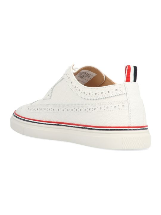 Thom Browne 'trainer' Shoes