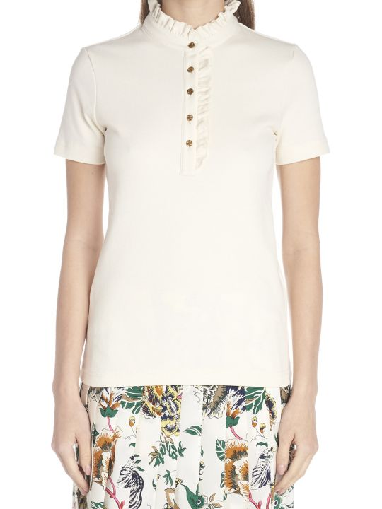 Tory Burch 'emily' Polo