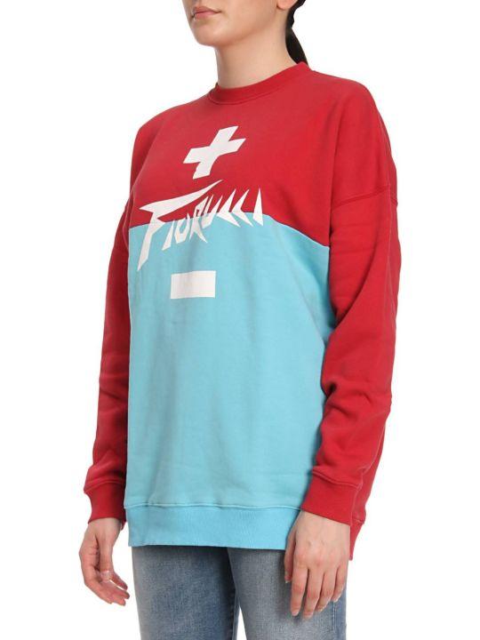 Fiorucci Sweater Sweater Women Fiorucci