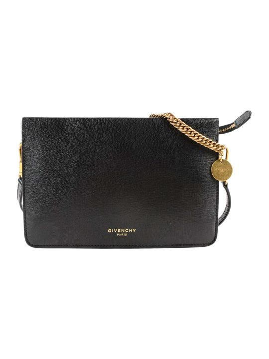 Givenchy Cross 3 Xbody Bag