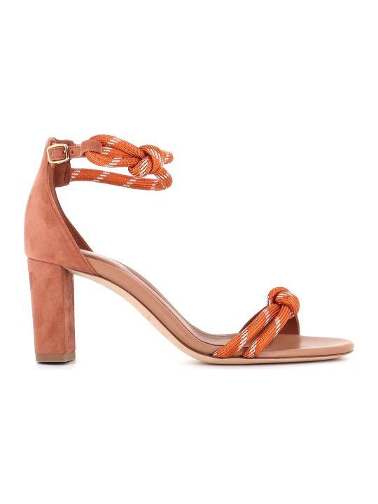 "Malone Souliers Sandals ""fenn 70"""