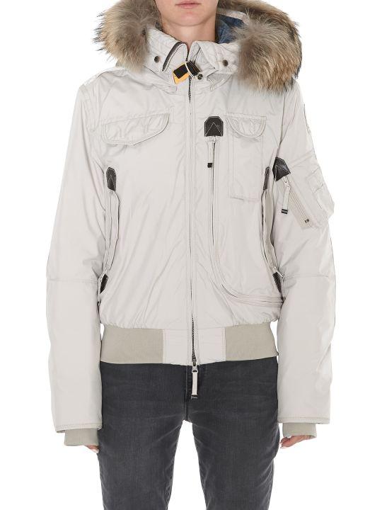 Parajumpers Gobi Light Jacket