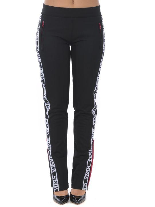 Versus Versace Sweat Pants
