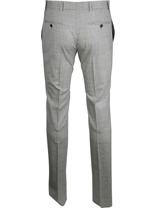 Tonello Trousers
