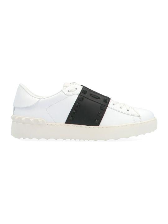 Valentino Garavani 'utitled' Shoes