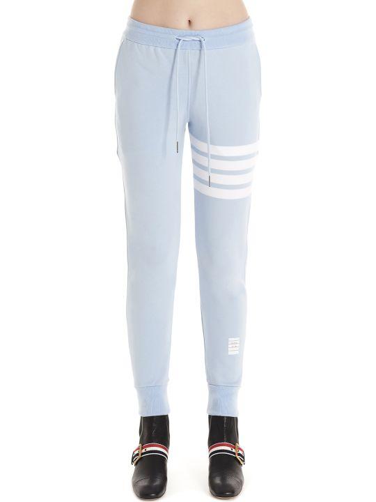 Thom Browne 'classic' Pants