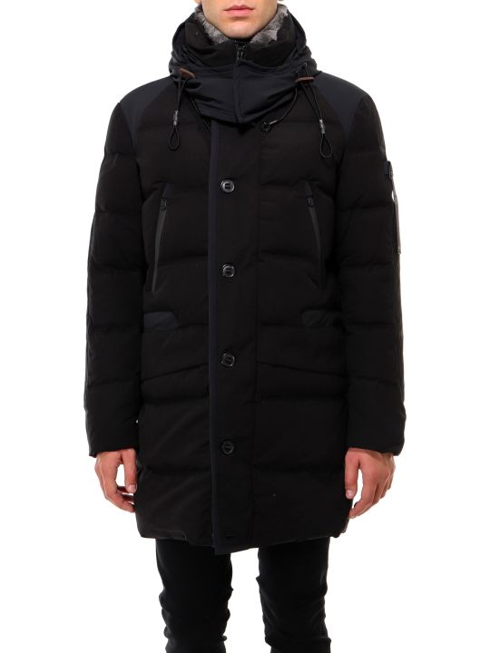 Peuterey Guardian Jacket