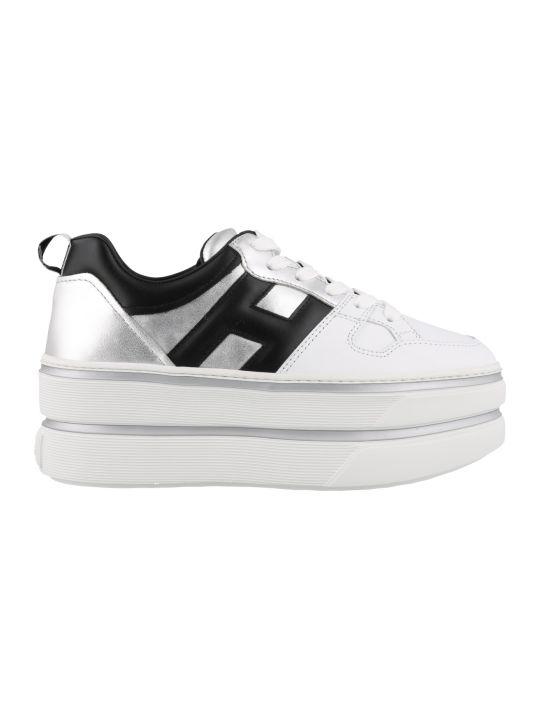 Hogan H449 Sneakers