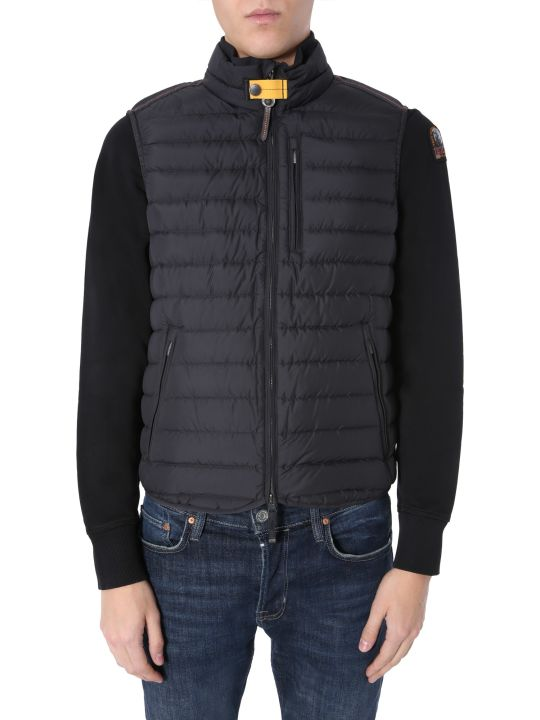 Parajumpers Perfect Sleeveless Jacket