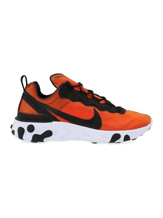 Nike 'react Element  55 Prm Su19' Shoes