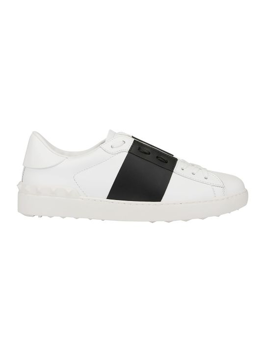 Valentino Garavani Sneakers