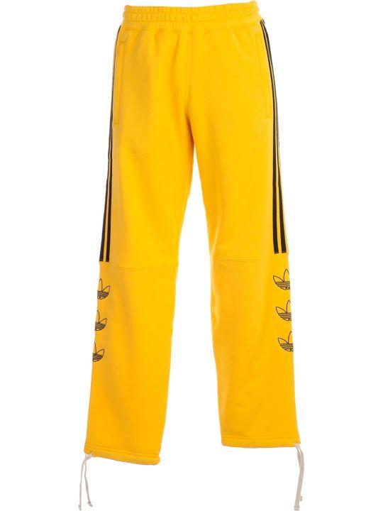 Adidas Originals Striped Trackpants
