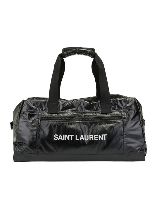 Saint Laurent Duffle Bag