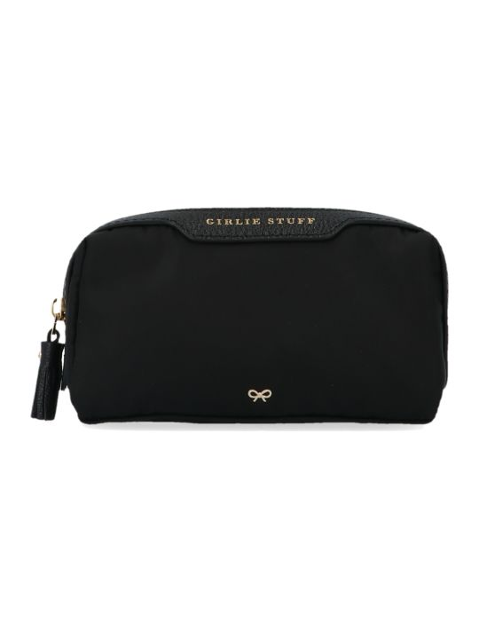 Anya Hindmarch 'girlie Stuff' Bag