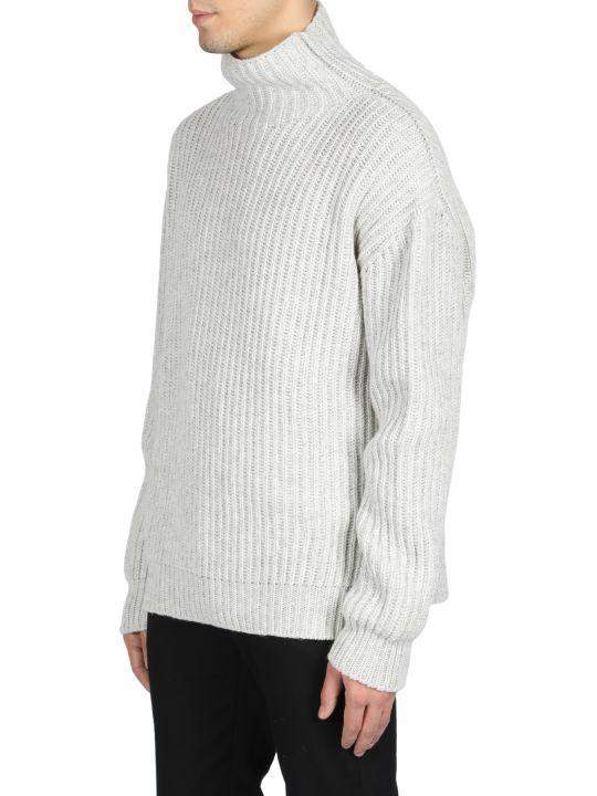 Paura Sweater