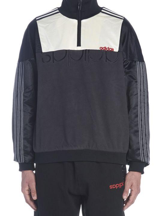 Adidas Originals by Alexander Wang 'disjoin' Sweatshirt