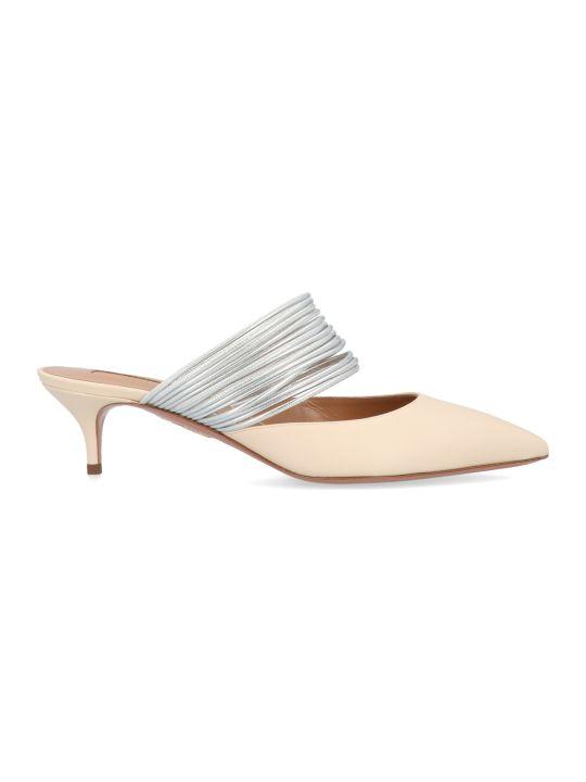 Aquazzura 'rendez Vous' Shoes