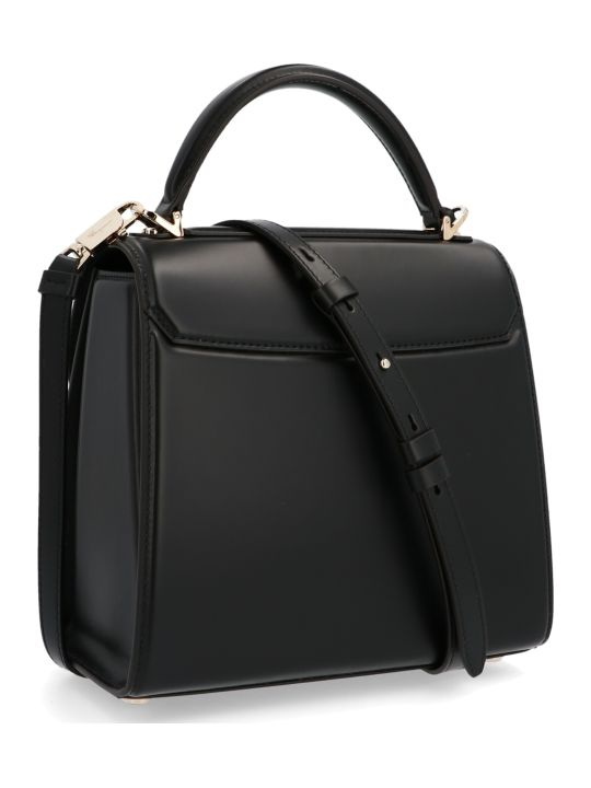 Salvatore Ferragamo 'boxy' Bag