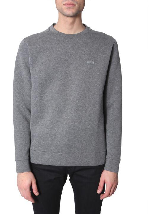 Hugo Boss Salbo X Sweater