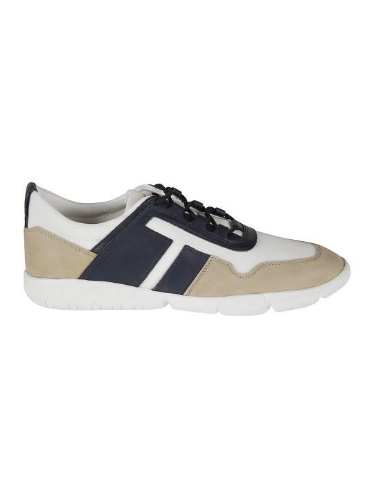 Tod's Competition Sneakers