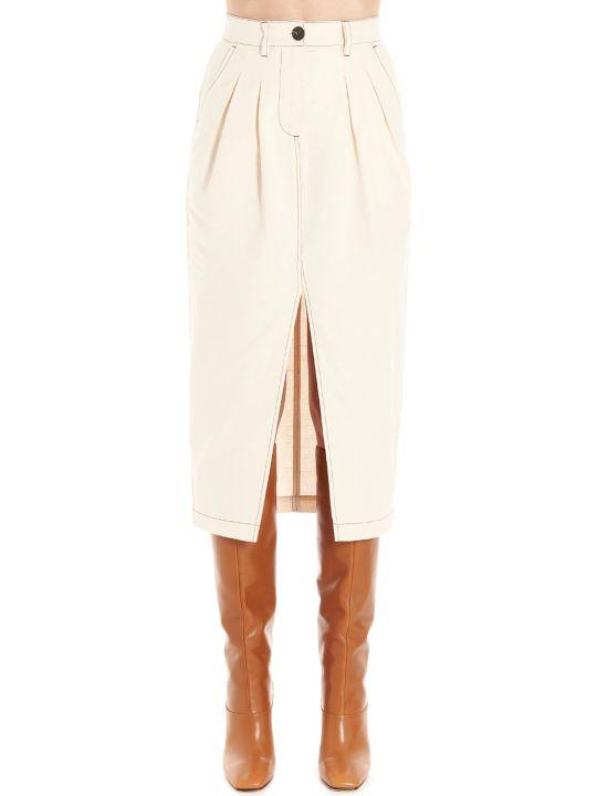 Mara Hoffman Skirt