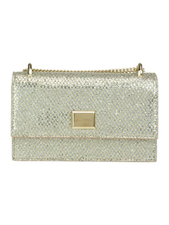 Jimmy Choo Leni Small Bag