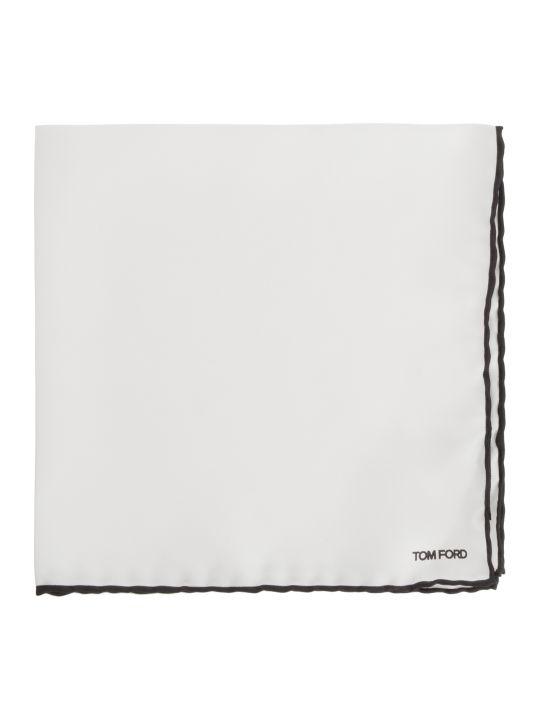 Tom Ford Tissue