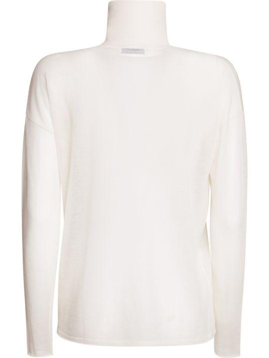 Stefano Mortari  Close-fitting Sweater