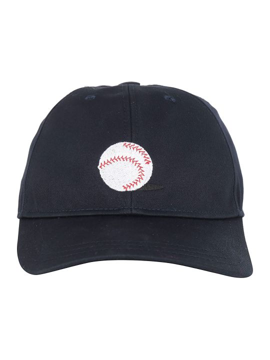 Thom Browne Baseball Hat